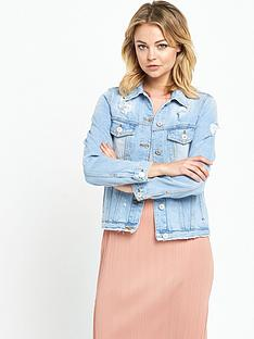 river-island-oversized-denim-jacket