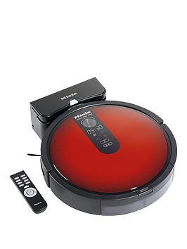 miele-rx1nbspscout-robot-vacuum-cleaner-rednbsp