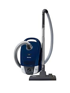 miele-compact-c2-powerline-cylinder-vacuum-cleanernbspbr-br