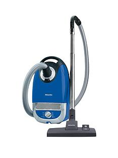miele-miele-complete-c2-allergy-powerline-cylinder-vacuum-cleaner