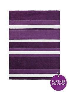 cambridge-rug