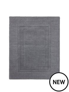 wool-border-rug