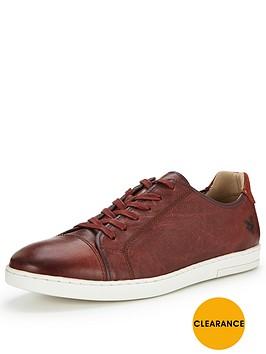 lyle-scott-corran-leathernbspplimsolls