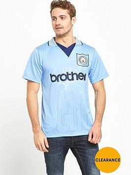 manchester-city-score-draw-manchester-city-1996-home-shirt