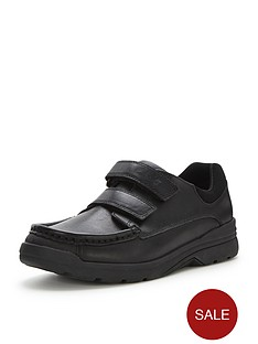clarks-boys-obie-play-strap-shoes-width-sizes-available