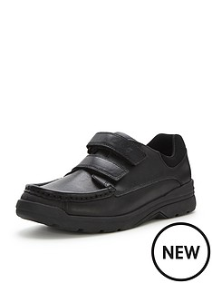 clarks-boys-obie-play-strap-shoes