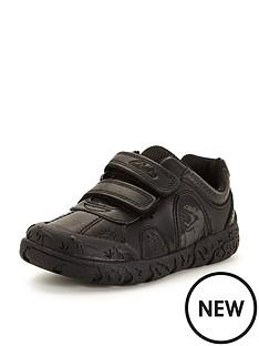 clarks-boys-brontostep-strap-shoes