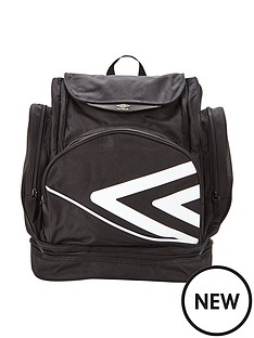 umbro-italia-backpack