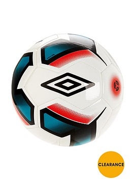 umbro-neo-football
