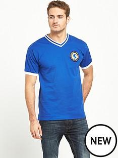 chelsea-score-draw-chelsea-1960-no8-shirt