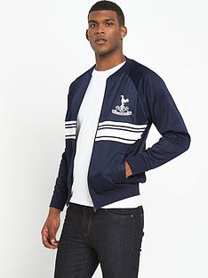 tottenham-hotspur-score-drawtottenham-hotspur-1984-track-jacket