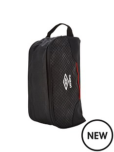 umbro-umbro-boot-bag