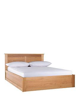 burwellnbsplift-up-storage-bed-frame