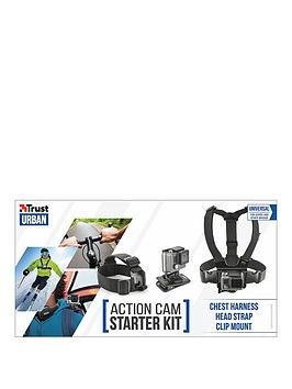3-in-1-action-camera-starter-kit