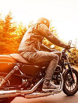virgin-experience-days-harley-davidson-tour