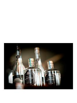 virgin-experience-days-east-london-liquor-company-spirit-of-gin-tour-and-tastingnbsp