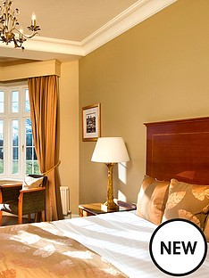 virgin-experience-days-one-night-break-with-dinner-for-two-at-grovefield-house-hotel
