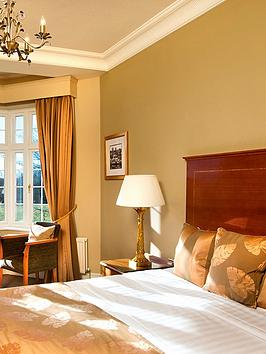 virgin-experience-days-one-night-break-with-dinner-for-two-at-grovefield-house-hotelnbspbuckinghamshire