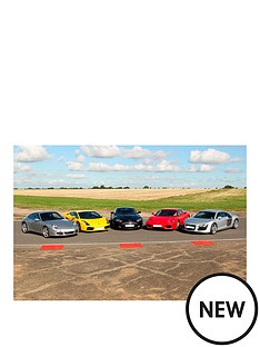 virgin-experience-days-five-supercar-driving-blast-plus-high-speed-passenger-ride-and-photo