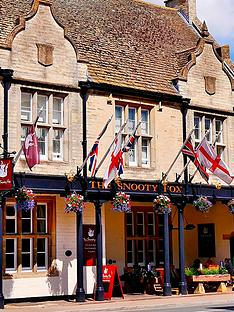 virgin-experience-days-one-night-cotswolds-inn-break-for-two-at-the-snooty-fox