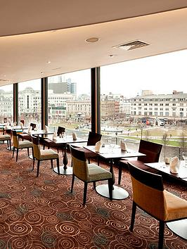 virgin-experience-days-one-night-break-with-dinner-for-two-at-the-mercure-manchester-piccadilly-hotel
