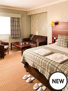 virgin-experience-days-two-night-break-for-two-at-the-mercure-leicester-the-grand-hotel