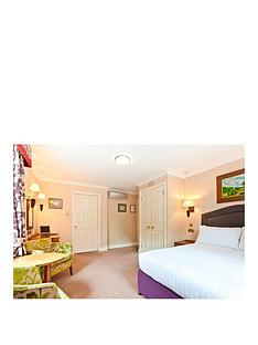 virgin-experience-days-two-night-escape-for-two-at-the-etrop-grange-hotel-manchester