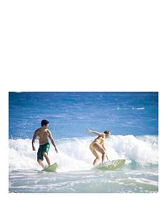 virgin-experience-days-two-night-surf-break-for-two