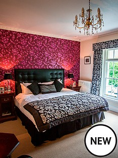 virgin-experience-days-two-night-welsh-escape-for-two-at-plas-dinas-country-house