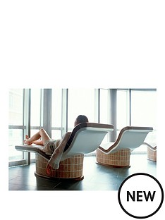 virgin-experience-days-heavenly-hour-spa-treat-at-the-east-river-spa-radisson-blu-edwardian-new-providence-wharf