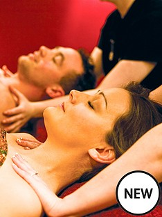 virgin-experience-days-one-night-romantic-retreat-for-two-at-bannatyne039s-hastings-hotel