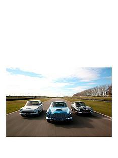 virgin-experience-days-british-classics-driving-experience-at-goodwood-motor-circuit