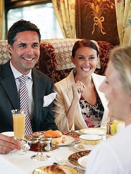 virgin-experience-days-day-excursion-for-two-on-the-british-pullman