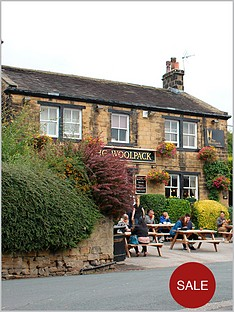 virgin-experience-days-emmerdale-classic-locations-bus-tour-for-two