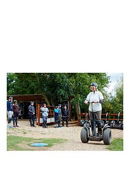 virgin-experience-days-family-segway-rally-anytime