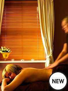 virgin-experience-days-marriott-indulgent-spa-day-with-a-glass-of-fizz-for-two