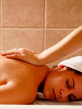 virgin-experience-days-indulgent-spa-day-with-lunch-for-two-at-whittlebury-hall-innbsptowcesternbspnorthamptonshire