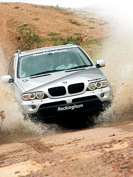 virgin-experience-days-introductory-off-road-driving-in-a-choice-of-20-locations