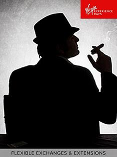 virgin-experience-days-murder-mystery-evening-for-two