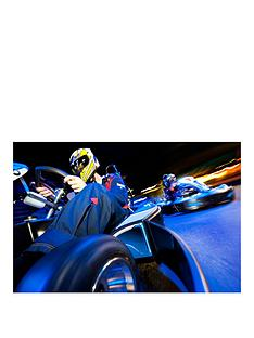 virgin-experience-days-super-grand-prix-indoor-karting-for-two