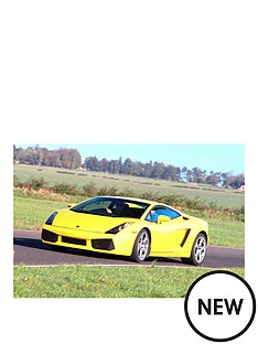 virgin-experience-days-supercar-drive-and-ariel-atom-wild-ride