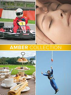 virgin-experience-days-the-amber-collection