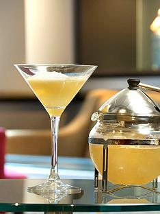 virgin-experience-days-three-course-dinner-for-two-plus-welcome-cocktail-at-the-hilton-london-green-park