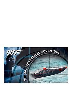 virgin-experience-days-007-powerboat-adventure-jet-viper-and-honda-race-boat