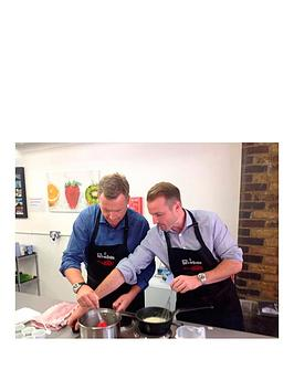 virgin-experience-days-introductory-cookery-masterclass-at-the-smart-school-of-cookery-for-two