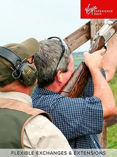 virgin-experience-days-clay-shooting-experience-with-seasonal-refreshments-for-two