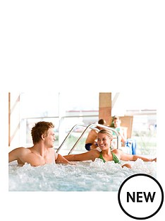 virgin-experience-days-sunday-night-heavenly-bliss-spa-break-for-two-at-bannatyne039s-darlington-hotel