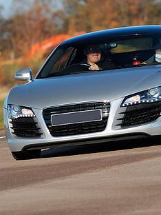 virgin-experience-days-triple-supercar-thrill-plus-high-speed-passenger-ride