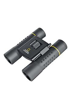 national-geographic-10x25-pocket-binoculars