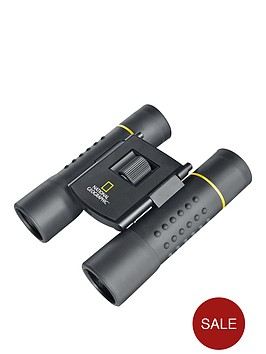 national-geographic-10x25-pocket-binoculars